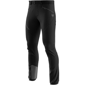 Dynafit TLT Touring Dynastretch Pantalones Hombre, black out